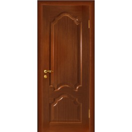 Дверь межкомнатная Мариам Кардинал