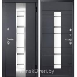 Дверь входная Металюкс  М-65