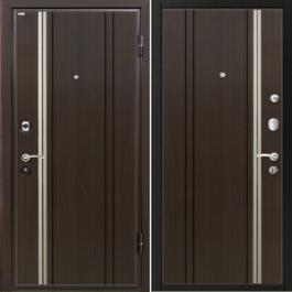Дверь входная Металюр М-2