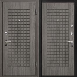 Дверь входная Металюр М-4