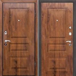 Дверь входная Металюр М-11