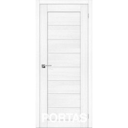 Межкомнатная дверь Портас S 20 французкий дуб