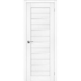 Межкомнатная дверь Портас S 22 французкий дуб
