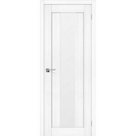 Межкомнатная дверь Портас S 25 французкий дуб
