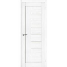 Межкомнатная дверь Портас S 29 французкий дуб
