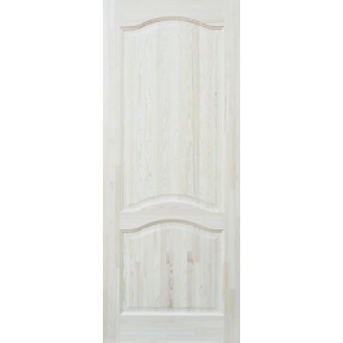 Межкомнатная дверь Поставы №7 дг неокр.