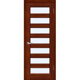 Межкомнатная дверь  Поставы Премьер+ до