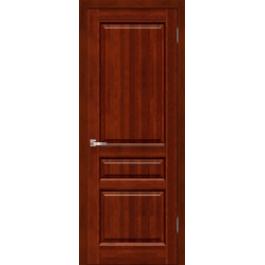 Межкомнатная дверь Поставы Венеция дг