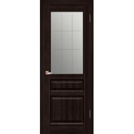 Межкомнатная дверь Поставы Венеция до