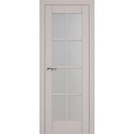Межкомнатная дверь Профиль Дорс 101x