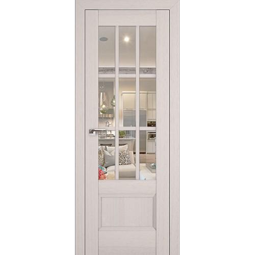 Межкомнатная дверь Профиль Дорс 104x