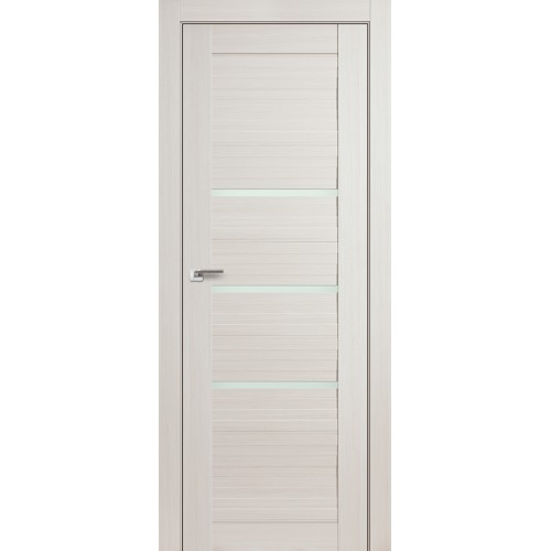 Межкомнатная дверь Профиль Дорс 18X