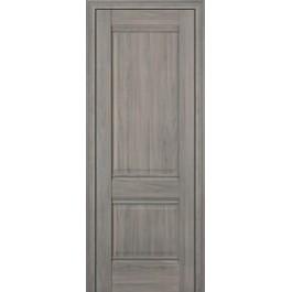 Межкомнатная дверь Профиль Дорс 1X