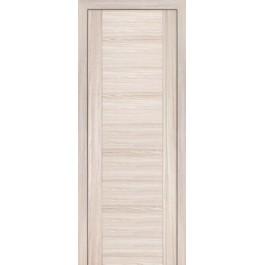 Межкомнатная дверь Профиль Дорс 20X