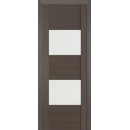 Межкомнатная дверь Профиль Дорс 21X