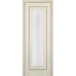 Межкомнатная дверь Профиль Дорс 24X