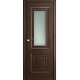 Межкомнатная дверь Профиль Дорс 28X