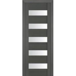Межкомнатная дверь Профиль Дорс 29X