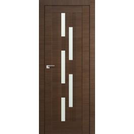 Межкомнатная дверь Профиль Дорс 30X