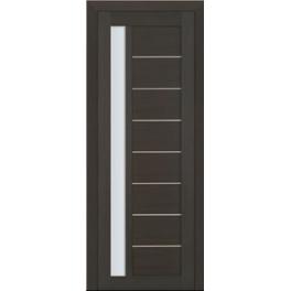 Межкомнатная дверь Профиль Дорс 37X