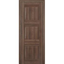 Межкомнатная дверь Профиль Дорс 3X