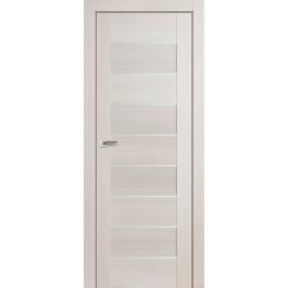 Межкомнатная дверь Профиль Дорс 45X