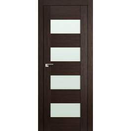 Межкомнатная дверь Профиль Дорс 46X