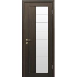 Межкомнатная дверь Профиль Дорс 47X