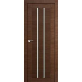 Межкомнатная дверь Профиль Дорс 49X
