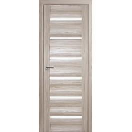 Межкомнатная дверь Профиль Дорс 57X