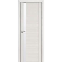 Межкомнатная дверь Профиль Дорс 62X