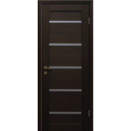 Межкомнатная дверь Профиль Дорс 7X
