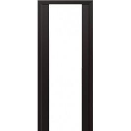Межкомнатная дверь Профиль Дорс 8X
