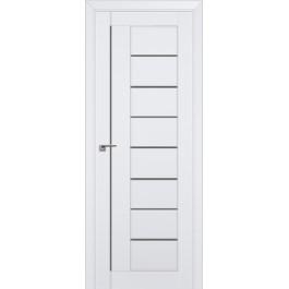 Межкомнатная дверь Профиль Дорс 17u