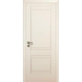 Межкомнатная дверь Профиль Дорс 1u