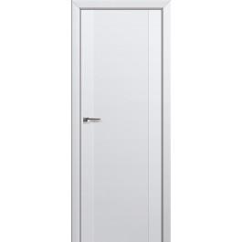 Межкомнатная дверь Профиль Дорс 20u