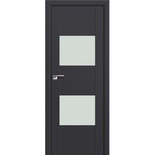 Межкомнатная дверь Профиль Дорс 21u