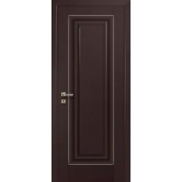 Межкомнатная дверь Профиль Дорс 23u
