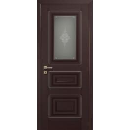Межкомнатная дверь Профиль Дорс 26u