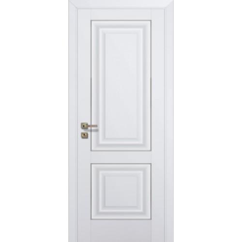 Межкомнатная дверь Профиль Дорс 27u