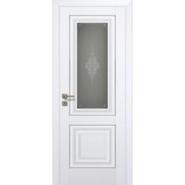 Межкомнатная дверь Профиль Дорс 28u