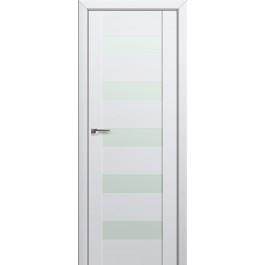 Межкомнатная дверь Профиль Дорс 29u
