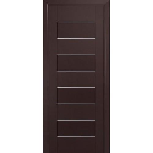 Межкомнатная дверь Профиль Дорс 45u