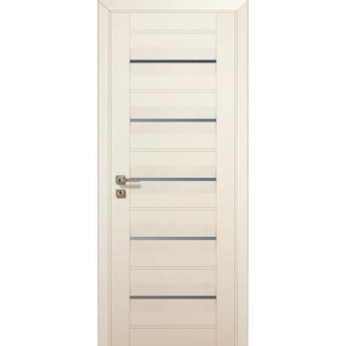 Межкомнатная дверь Профиль Дорс 48u
