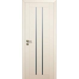 Межкомнатная дверь Профиль Дорс 49u