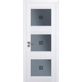 Межкомнатная дверь Профиль Дорс 4u