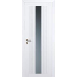 Межкомнатная дверь Профиль Дорс 53u