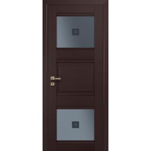 Межкомнатная дверь Профиль Дорс 6u