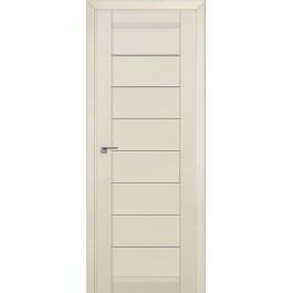 Межкомнатная дверь Профиль Дорс 71u