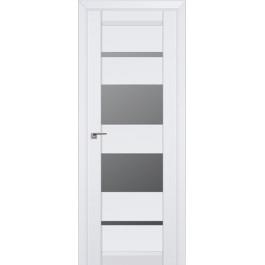 Межкомнатная дверь Профиль Дорс 72u
